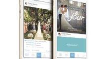 lejour-o-aplicativo-do-seu-casamento-mini-album (2)
