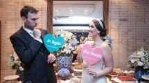 papelaria-de-casamento-barata-economica-em-breve-casadinhos-casando-sem-grana-loja-virtual (1)