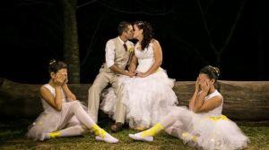 Casamento real e econômico | Giovana e Messias