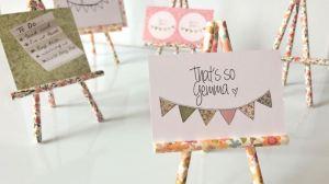 Cavaletes de canudo de papel casando sem grana eu faco a festa 1 (1)