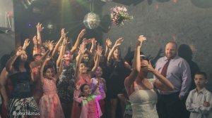 Breno Matias fornecedor justo do Casando sem Grana