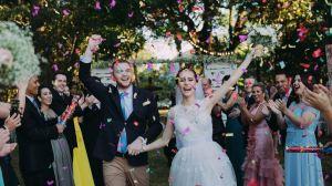 casamento real e economico thayara junior casando sem grana (34)