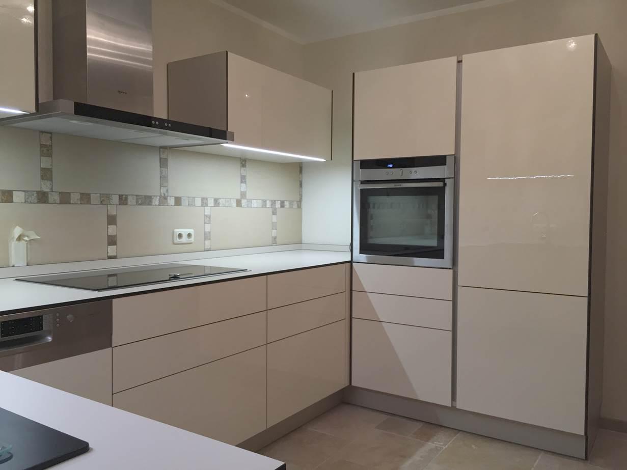 Einbauschrank Für Side By Side Kühlschrank : Ikea küche side by side kühlschrank ikea türen küche 36 beste von