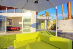 casa-diseno-color-braian-p-buchan-13