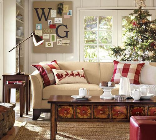 tips-decoracion-navidad-ideas-interiores-navidenos-16