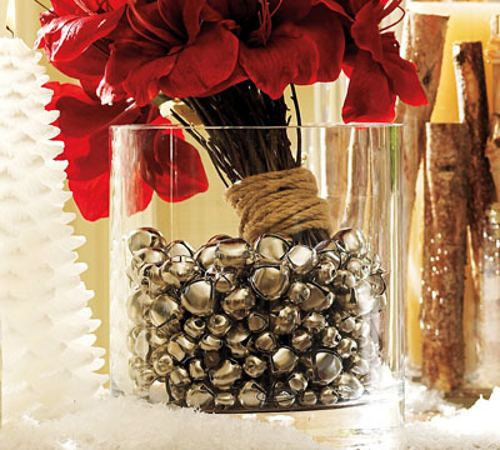 tips-decoracion-navidad-ideas-interiores-navidenos-2