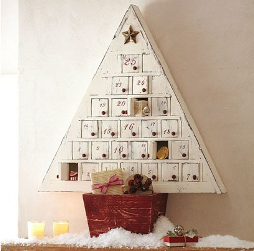 tips-decoracion-navidad-ideas-interiores-navidenos-4