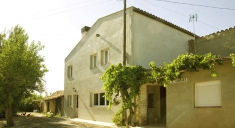 facade470
