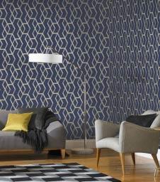 Best 3d Wallpapers For Living Room Decoraci 243 N Murales Paneles 3d Y Tapices Casa Tapiz