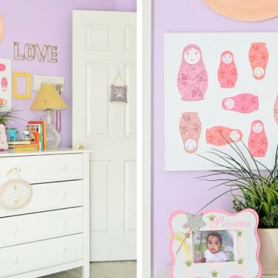 How To Make Canvas Art From A Digital Image