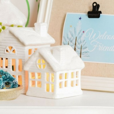 7 Hacks For A Welcoming Holiday Entryway