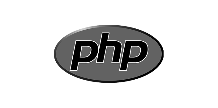 bw-php