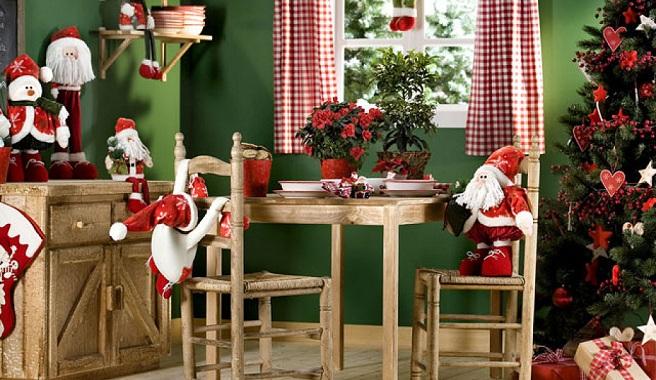 decoracion navidad \u2013 Casa y Dinero - Decoracion Navidea Para Exteriores De Casas