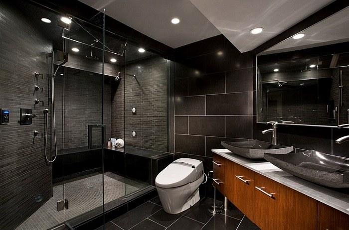cool estantes para baos baos con ducha y baera preciosos u suministros gmez estantes para baos modernos with baos con ducha y baera