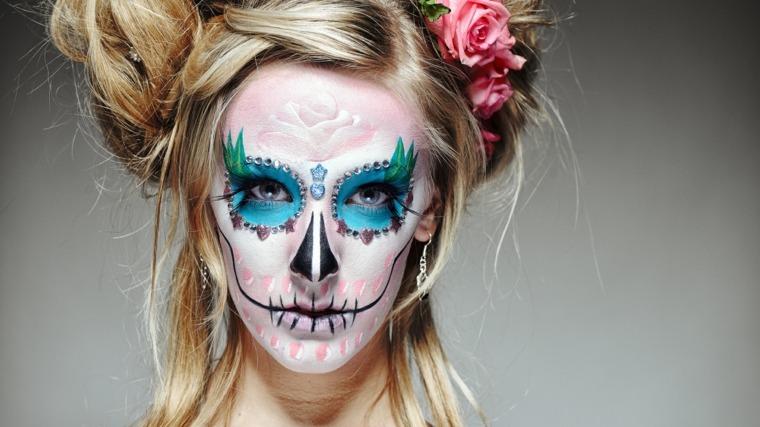 Cute Freddy Fazbear Wallpaper Maquillaje Halloween Hacerlo Paso A Paso