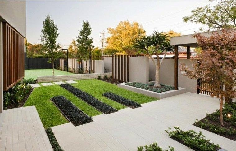 Palmera!!!!! HOME (Jardinería) Pinterest Patios - diseo de exteriores