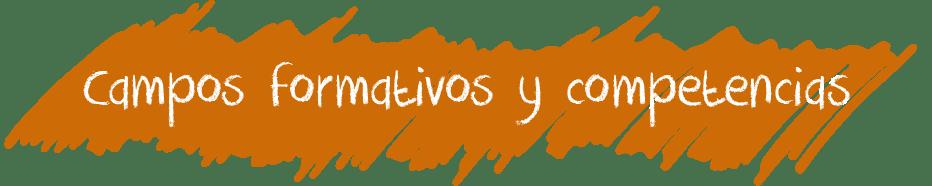 preescolar-05