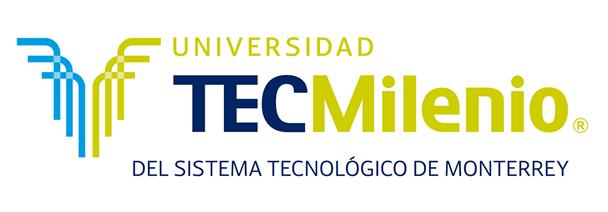 logotipo-tec-milenio