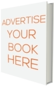 news-advertise-your-book