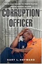 news-corruption-officer