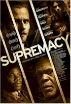 news-supremacy