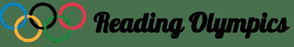 Reading-Olympics-1