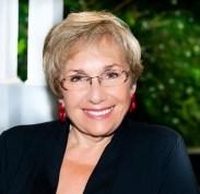 Kleinberg-Carol-judge-resized-2016