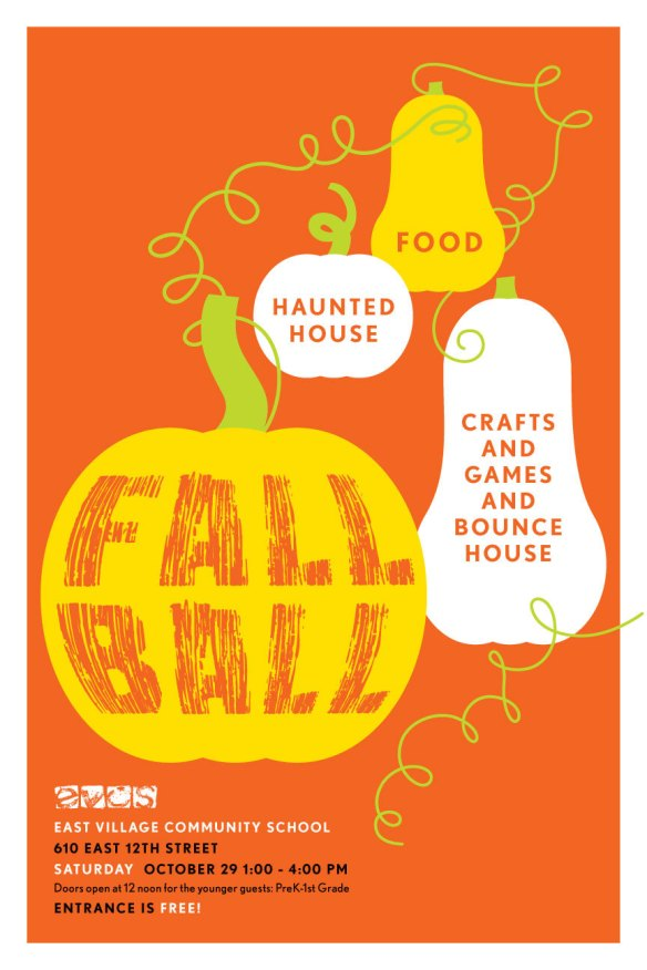 fallball pumpkin-SatOct29