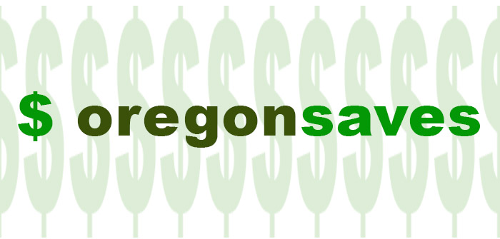 Landmark OregonSaves Retirement Program Readies for Statewide Launch - retirement program