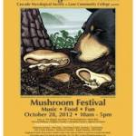 Mushroom-Festival-2012-Poster-Small-242x300