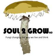 soul2grow logo