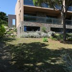 Lote 326