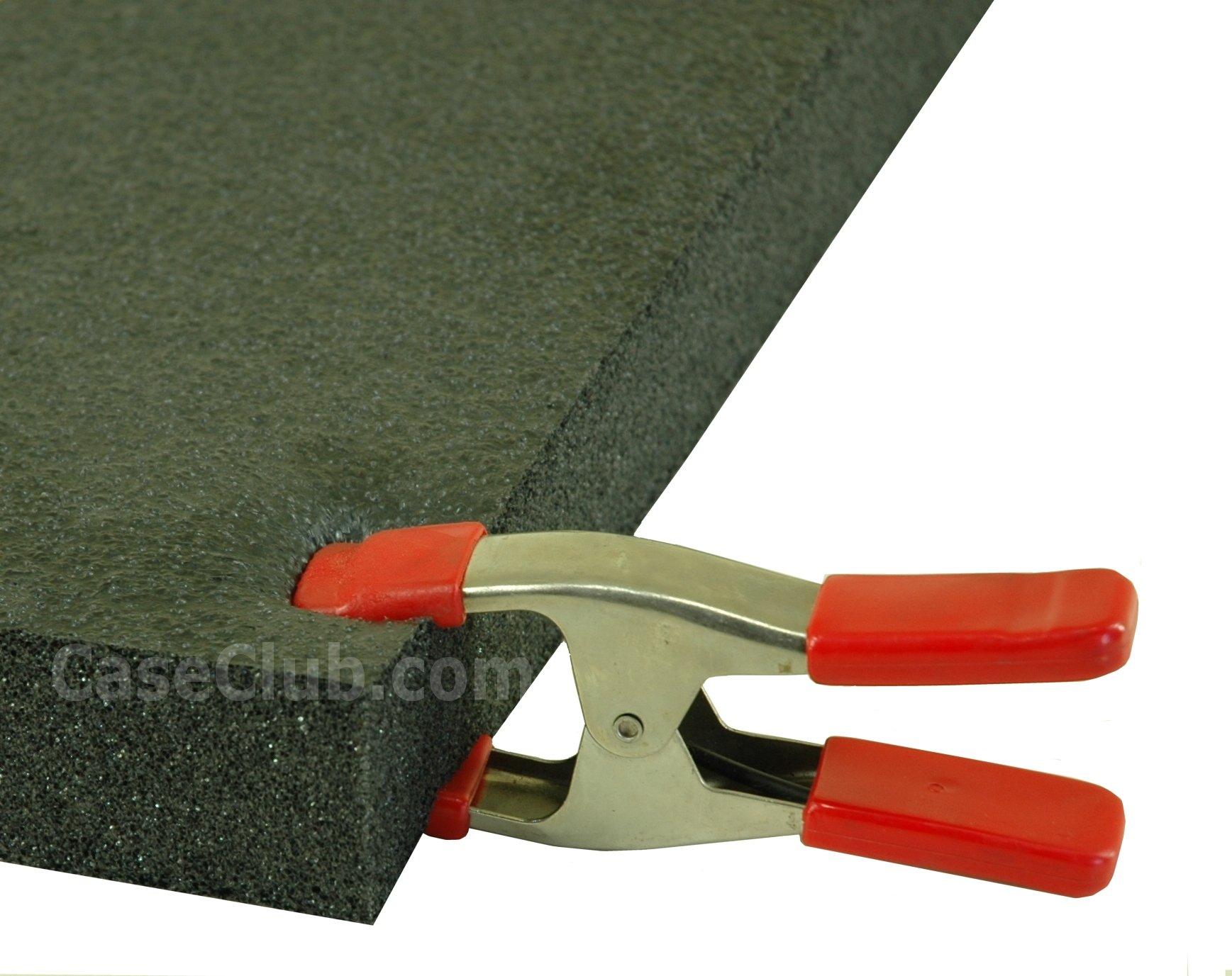 Different Types Of Foam Standard Polyethylene Foam