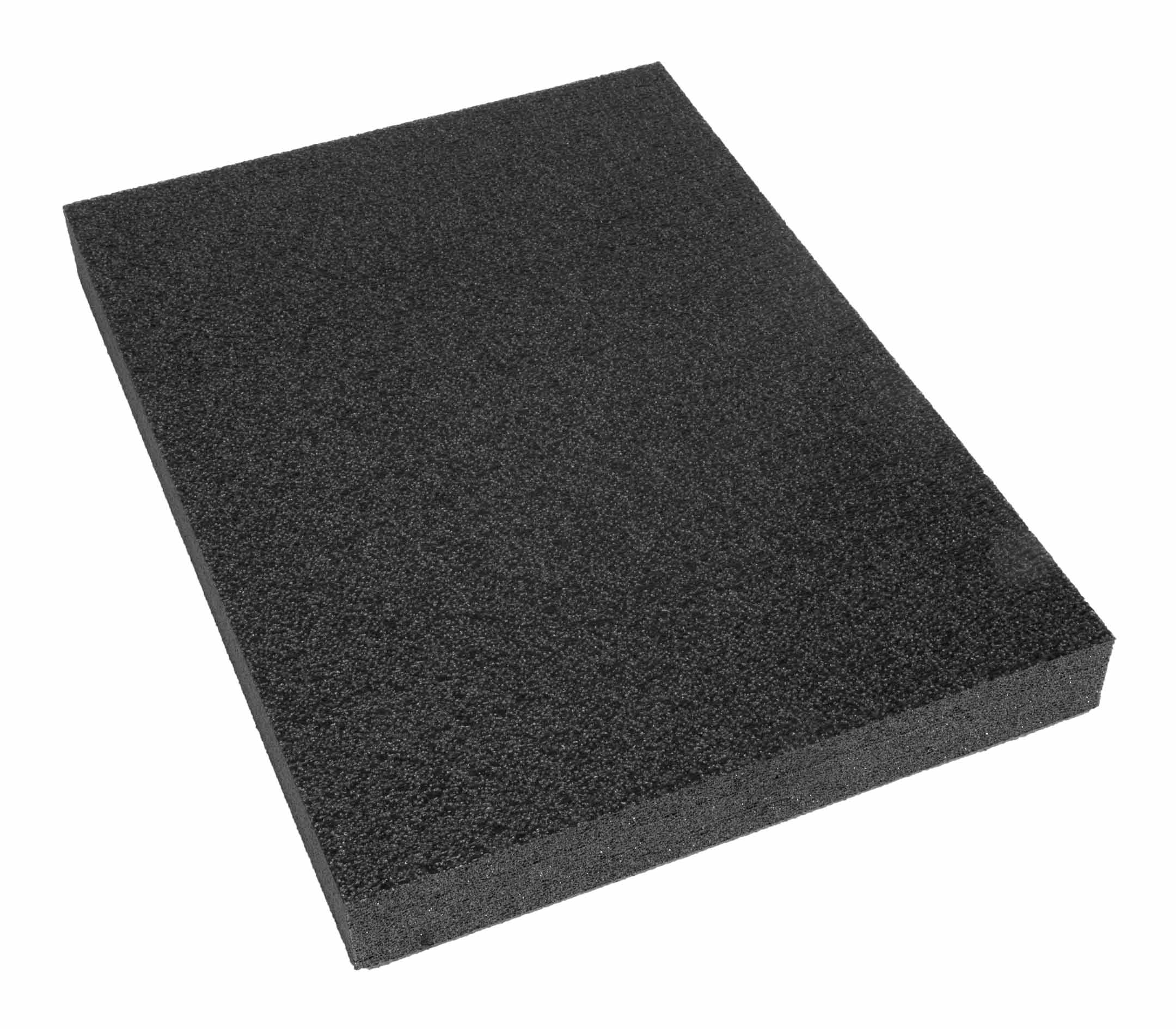 Different Types Of Foam Standard Polyethylene Foam 16 00