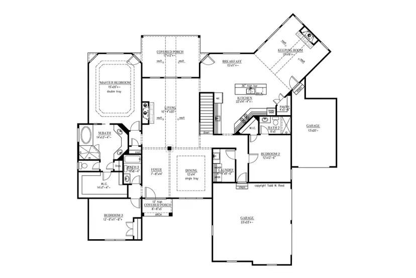 home plans law suite mother law suite home design mil suite homes
