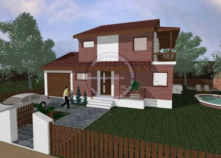 home plans law suite bedrooms mother law suite home design mil suite homes
