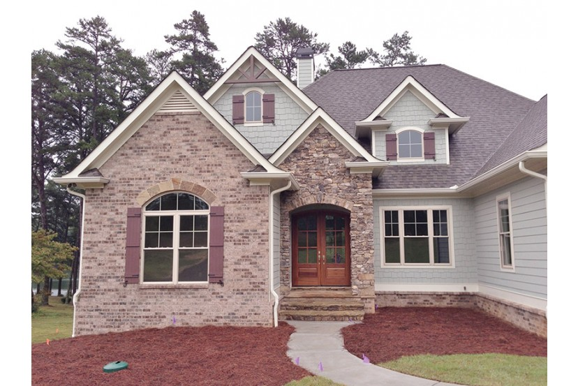 home plans law suite american style house mother law suite home design mil suite homes