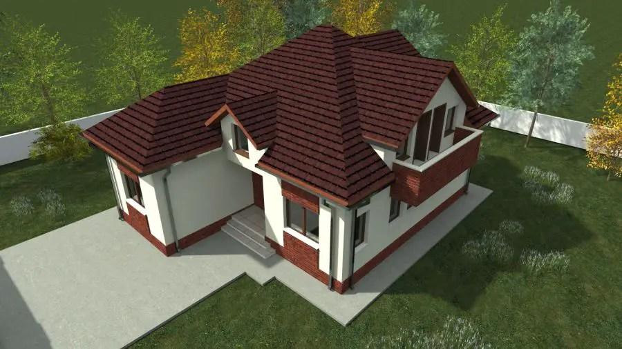 mountain home plans walkout basement euros house lake house plans walkout basement hd danutabois