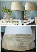 DIY Rope Crafts