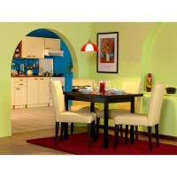 Open Floor Plan Decoration Ideas - Houz Buzz