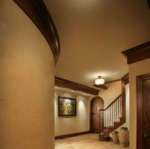 Crown Molding Ideas Crown Molding Ideas | Case San Jose