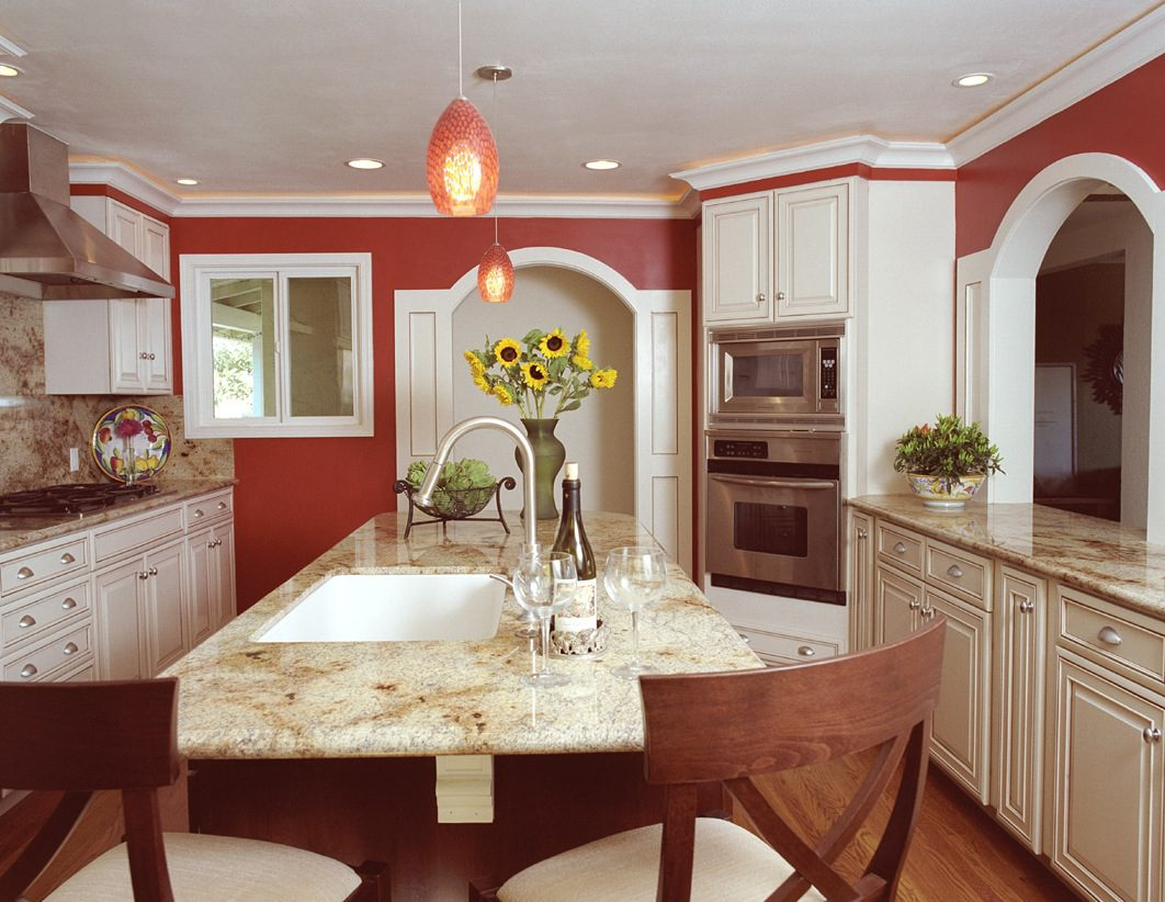 Types Of Crown Molding For Kitchen Cabinets Crown Molding Types Joy Studio Design Gallery Best Design