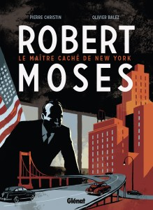 ROBERT MOSES T01[BD].indd.pdf