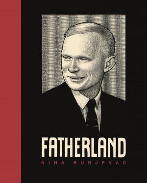 fatherland-couv