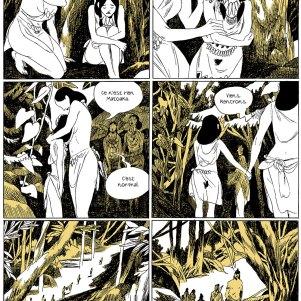 Pocahontas02