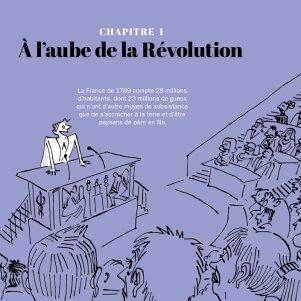 Revolution01