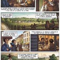 Tocqueville05