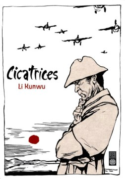 cicatrices-urban-china