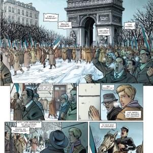 UNE_GENERATION_FRANCAISEpl1