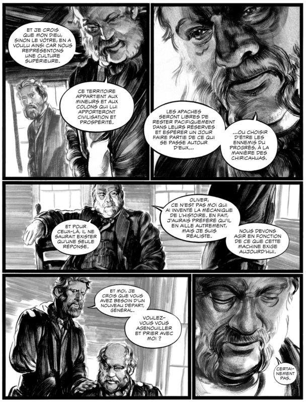 Indeh-p192